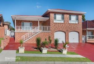 22 Glider Avenue, Blackbutt, NSW 2529