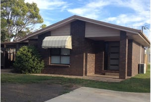 Bundaberg East, address available on request