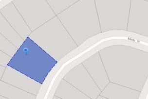 17-19 Mealy Street, Port Augusta, SA 5700