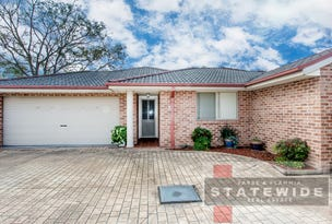 2/32 Richmond Road, Kingswood, NSW 2340