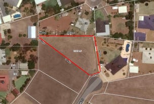 15 SHEOAK CLOSE, Woorree, WA 6530