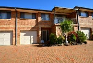 7/3 Edward Road, Woy Woy, NSW 2256