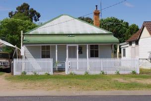 16 Medora Street, Inverell, NSW 2360