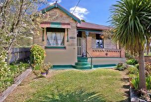 70 Macauley Street, Lithgow, NSW 2790