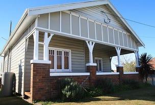 288 Newcastle Road, East Maitland, NSW 2323
