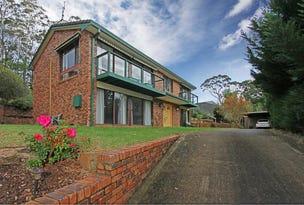 15 Bellbird Place, Surfside, NSW 2536