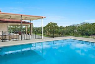 3 Lake View Close, Samsonvale, Qld 4520
