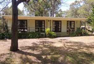 270 Ryans Road, Coongulla, Vic 3860