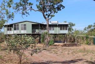 640 Mira Road, Darwin River, NT 0841