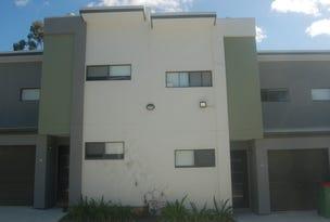 122-124 Fryar Road, Eagleby, Qld 4207