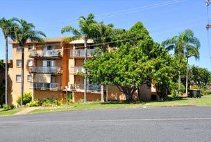 17/77-79 Victoria Street, Coffs Harbour Jetty, NSW 2450