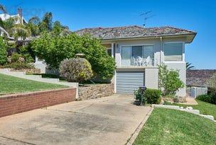 12 Beauty Point Avenue, Wagga Wagga, NSW 2650