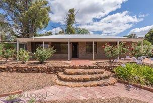 7 Kimber Place, Mount Helena, WA 6082