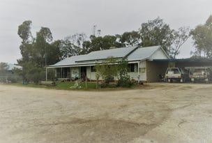 196 Kervin's Road, Cohuna, Vic 3568