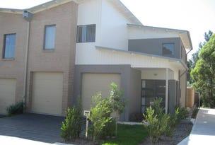 45 Kestrel Circuit, Shortland, NSW 2307