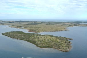 404, Ratcliff Track, Pelican Lagoon, SA 5222