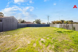 67 Kingsbridge Road, Warnbro, WA 6169