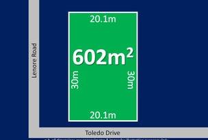 26 Toledo Drive, Hocking, WA 6065
