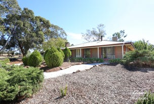 4 Heyworth Road, Gawler Belt, SA 5118