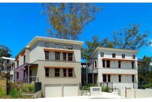 22/13 Spalding Crescent, Hurstville Grove, NSW 2220