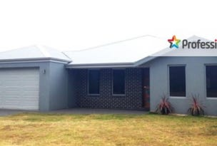 50 Clydesdale Road, McKail, WA 6330