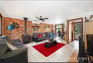 19 Lysaght Rd, Wedderburn, NSW 2560
