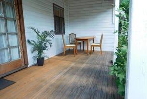 55 Sandilands Street, Bonalbo, NSW 2469