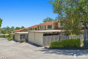 3/120 Smith Road, Woodridge, Qld 4114