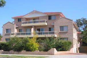 7/47 Josephine St, Riverwood, NSW 2210