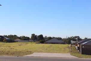 31 (Lot 43) Benham Ave, Kallangur, Qld 4503