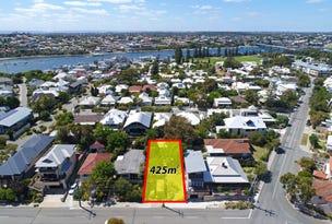 20 Alfred Road, North Fremantle, WA 6159