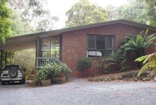 14 Hacketts Road, Olinda, Vic 3788