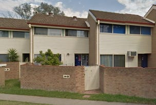 6/429 Griffith Road, Lavington, NSW 2641