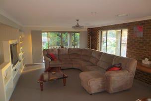1/27 Loxton Avenue, Iluka, NSW 2466
