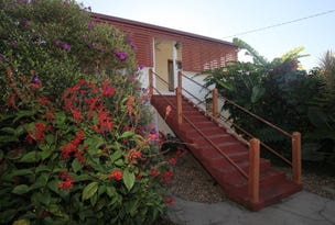 7 Walter Lever Estate Rd, Silkwood, Qld 4856