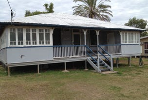 9 Star Street, Springsure, Qld 4722