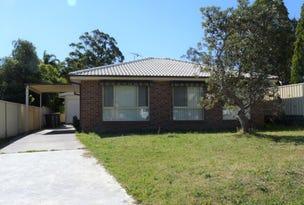 57 Mandolong Street, Morisset, NSW 2264