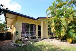 10 Billfish Close, Wonga Beach, Qld 4873