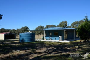 127  Gentle Road, Dalcouth, Qld 4380