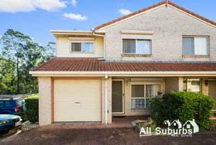1/20 Chambers Flat Road, Waterford West, Qld 4133