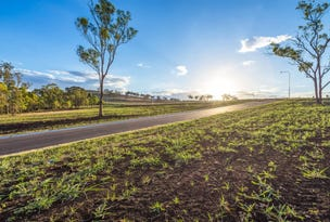 Lot 1-16, 115 Fitton Road off Freyling Road, Hodgson Vale, Qld 4352