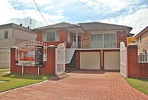 110 Boyd Street, Cabramatta West, NSW 2166
