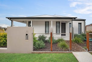 13 Harkin Street, North Rothbury, NSW 2335