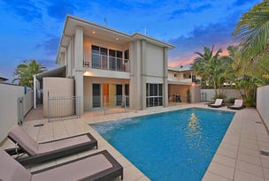 9 Rutherford Place, Pelican Waters, Qld 4551