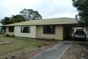 41 Sutton Road, Kalangadoo, SA 5278