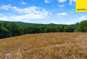 280 Mount Baw Baw Road, Noojee, Vic 3833