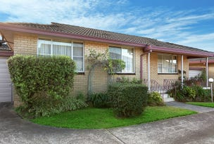 6/79-83 St. Georges Rd, Bexley, NSW 2207