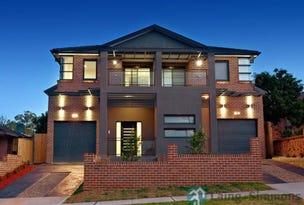 26 Webb Street, Merrylands, NSW 2160