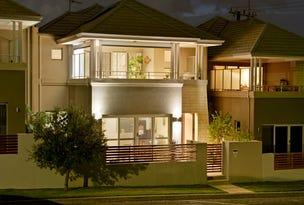 3/100 Ormsby Terrace, Mandurah, WA 6210