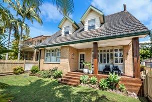 21 Lisbon Street, Sylvania, NSW 2224
